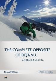 ski advertising - Google Search