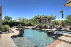 SOLD $950,000 - 13160 N 76th St, Scottsdale, AZ 85260