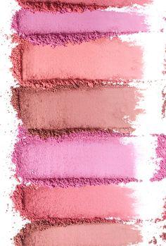 Pure Color Blush