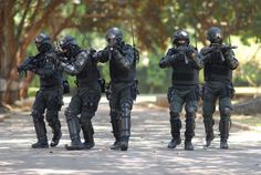 Indonesian special forces command kopassus tni ad pinterest special forces and weapons - Wallpaper kopaska ...
