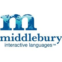 Studies show the benefits of world language learning are extensive from enhanced creativity and empathy to improved critical thinking and communication skills. Middlebury Interactive's engaging language courses-named the Schoolhouse® Review Crew's Favorite Foreign Language Curriculum-offer K-12 students the opportunity to immerse themselves in language and culture in an interactive, online environment…