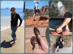 Classics, Kilkees, Flips - all great travel companions. No matter where your next adventure takes you. Flipping, Flip Flops, Adventure, Lifestyle, Classic, Winter, How To Wear, Travel, Men