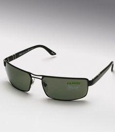 b699109cc2 Persol 2244 S Sunglasses - James Bond Casino Royale