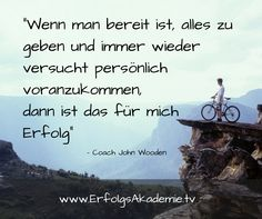 Brian Tracy Seminar als 12 teiliger Email-Video-Kurs gratis Brian Tracy, Fitness, Movie Posters, Movies, Best Quotes, Nice Asses, Film Poster, Films, Movie