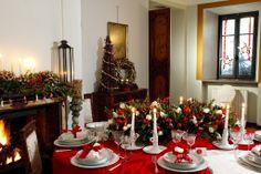 Le Plus Beau Noël Lindt