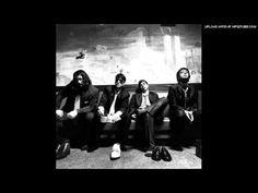 Afghan Whigs - Miles Iz Ded