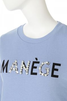 ロゴトレーナー   カットソー・Tシャツ   FREE'S MART   MIX.Tokyo