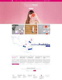 Balneo Kosmetyki
