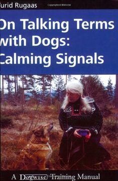turid rugaas calming signals pdf