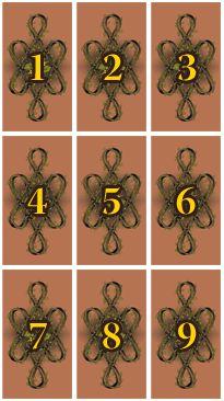 Časová osa - Cikánské karty Tarot, Nail Art, Astronomy, Nature, Nail Arts, Nail Art Designs, Tarot Cards