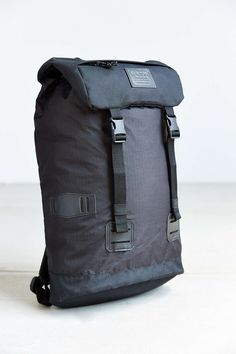 Burton Tinder Backpack.