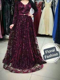 Designer Party Wear Dresses, Afghan Dresses, Abaya Designs, Cape Dress, Dress Skirt, Wedding Dress 2013, Abaya Fashion, Fashion Dresses, Stylish Dresses