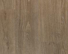 Laminate Flooring By Carpet Court For That Affordable Wood Feel Oak Laminate Flooring, Hardwood Floors, Design My Kitchen, Carpet Flooring, Next At Home, Small Living, Decorating Tips, Basement, My Design