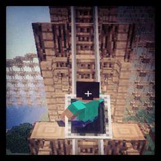 Joey Wheeler YuGiOh Minecraft Skin YuGiOh Pinterest - Skin para minecraft de yugioh
