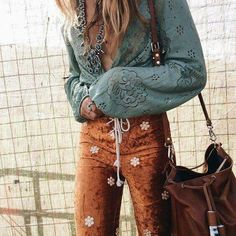 Find More at => http://feedproxy.google.com/~r/amazingoutfits/~3/mKKM0dcRRqM/AmazingOutfits.page