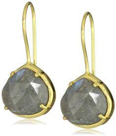 """Coralia Leets Jewelry Design """"Riviera Collection"""" Mini Frenc"""