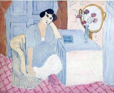 Henri Matisse | XXe | Henri Matisse (1227 jobs)
