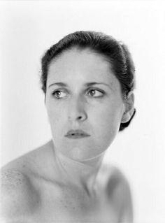Dora Maar, Paris 1934 -by Emmanuel Sougez picasso model Henri Rousseau, Henri Matisse, Dora Maar, Pablo Picasso, Francisco Goya, Pierre Auguste Renoir, Paul Cezanne, Man Ray, Marc Chagall
