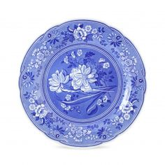 /media-view.php?ic=BLRBO0100  Spode Blue Room Collection
