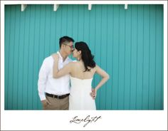 Limelight Photography, Wedding Photography, Bimini Bay Resort, Bride and Groom, www.stepintothelimelight.com
