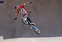 1000 Images About Bmx Freestyle On Pinterest