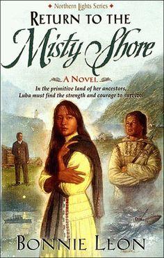 Return to the Misty Shore (Northern Lights Series, Book 3... https://www.amazon.com/dp/0785274138/ref=cm_sw_r_pi_dp_UNYyxb1QEK791