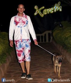 Kereth design for men, to order contact +250788214857, Kigali, Rwanda