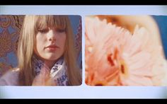 """Watch the New """"Taylor"""" by Taylor Swift Fragrance Commercial"""