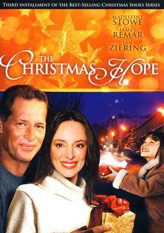 The Christmas Hope on http://www.christianfilmdatabase.com/review/the-christmas-hope/