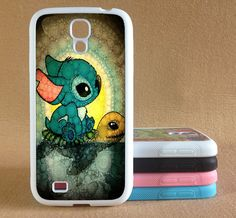 Hey, I found this really awesome Etsy listing at https://www.etsy.com/listing/161061620/samsung-galaxy-s4-casesamsung-galaxy-s3