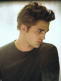 Tumblr Twilight Edward, Twilight Cast, Twilight Pictures, Twilight Movie, Edward Cullen, King Robert, Robert Douglas, Robert Pattinson Twilight, Aquaman