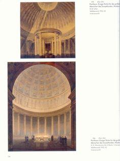 Panteon  Boris Iofan