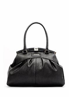 acb9bb4f7e Outlet - WOMEN - Bags - Shopper handbag