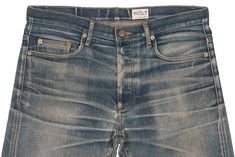 fade-friday-mod9-soul-indigo-15-months-2-washes-front-top