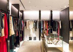 Voyage à Rio de Janeiro: les meilleures adresses shopping (NK store) | Elle Québec