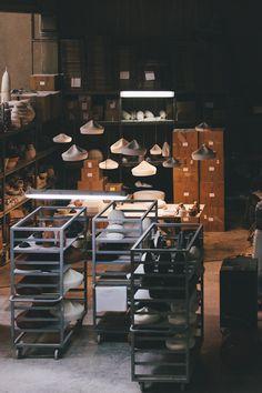 Xavier Mañosa: Su fusión entre el diseño y la luz.
