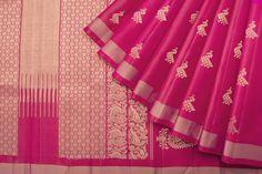 Saris / All Saris - Parisera
