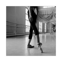 Ballet ❤ liked on Polyvore featuring ballet, dance and pictures