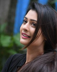 Payal Rajput hot stills in black dress at RX 100 Movie Promotions. Actress Payal Rajput latest hot pics from RX 100 movie promotion. Tollywood actress Payal Rajput hot stills. Beautiful Girl Indian, Most Beautiful Indian Actress, Beautiful Girl Image, Beauty Full Girl, Cute Beauty, Beauty Women, Stylish Girl Images, Stylish Girl Pic, Beautiful Bollywood Actress