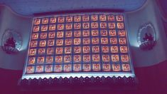 Popular cinema hall of Jaipur Jaipur, Cinema, Popular, Movie Theater, Movies, Cinematography, Cinema Movie Theater, Most Popular, Popular Pins