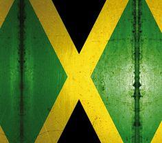 Badera Jamaica - Motorola Defy MB525