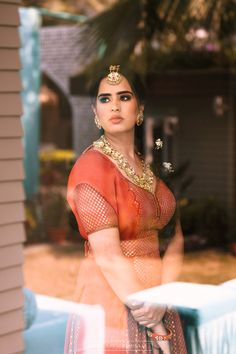 Weddings By Rahul Lal Rohit Lal 30 Ideas On Pinterest In 2020 Wedding Photography Rahul Photography