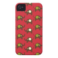 >>>Low Price          Red good luck elephants pattern print kawaii iPhone 4 case           Red good luck elephants pattern print kawaii iPhone 4 case so please read the important details before your purchasing anyway here is the best buyDeals          Red good luck elephants pattern print k...Cleck See More >>> http://www.zazzle.com/red_good_luck_elephants_pattern_print_kawaii_case-179167004658385133?rf=238627982471231924&zbar=1&tc=terrest