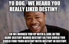 57 Best Destiny Images Destiny Gaming Hilarious