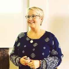 Sari @sarihamalainen liekeissä  #yksinyrittäjät  #100suomalaista #suomi100 #finland #finland100 #henkilöbrändäys #digitalist #vaikuttajamarkkinointi #somekonsultti #ilovemyjob #somefi #futuremarja #vesper Sarjassa 100 suomalaista 3/100