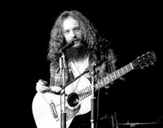 Ian Anderson (Jethro Tull)