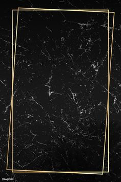 phone wallpaper marble Marble background Rectangle golden frame on a tropical background vector, iphone and mobile phone wallpaper Black Background Wallpaper, Golden Background, Framed Wallpaper, Textured Background, Gold And Black Background, Pink Glitter Background, Flower Backgrounds, Dark Backgrounds, Phone Backgrounds