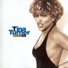 Music Of The Year 1984 | Download Tina Turner Simply The Best][Mp3][320kbs][Hectorbusinspector ...