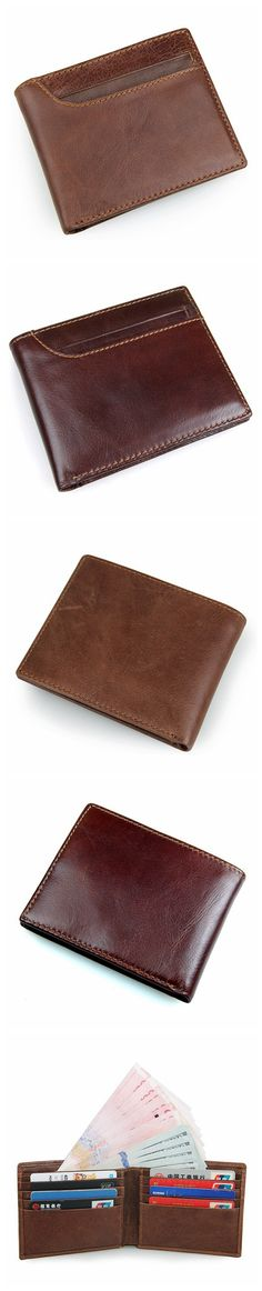 Handmade Leather Wallet, Wallet Kate SpadeCard Holder, Wallet Rfid Man Short Wallet 8104 Model Number: 8104 Dimensions: x / x Weight: lb / kg Color: Brown / Coffee Features: Handmade Leather Wallet, Brown Coffee, Leather Wallets, Chocolate, Leather Purses, Chocolates, Brown