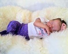 Bb Reborn, Silicone Reborn Babies, Baby Dolls For Sale, Newborn Baby Dolls, Beautiful Babies, Twins, Animals, Reborn Baby Dolls, Reborn Babies